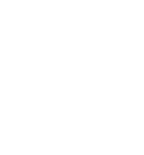 ifthen sports logo white